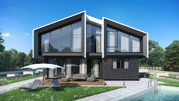 House design 68