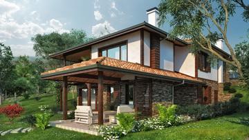 House design 67