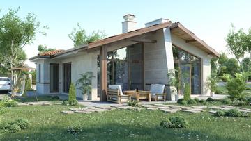 House design 30