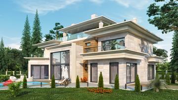 House design 61