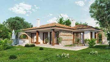 House design 13