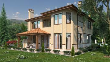House design 65