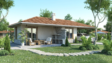 House design 35