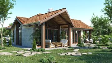 House design 31