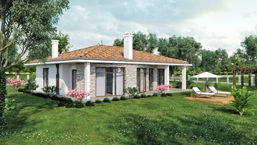 House design 09