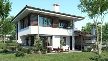 House design 04