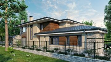 House design 66