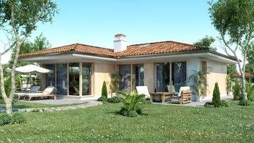 House design 34