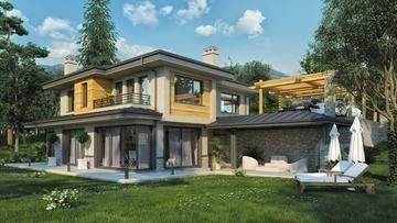 House design 64
