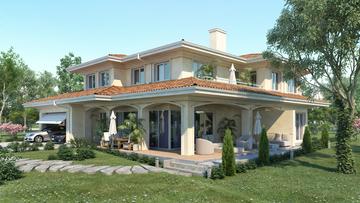 House design 55