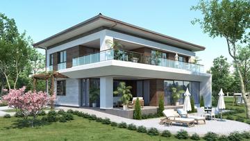 House design 53